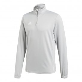 7436aed87 Core 18 Training Top