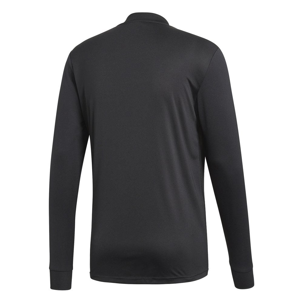 90af4a0e8 Adidas Referee 18 Long Sleeve Jersey - Referees from MatchWinner UK