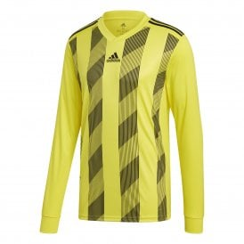 6c9508c1d5 Striped 19 Long Sleeve Jersey