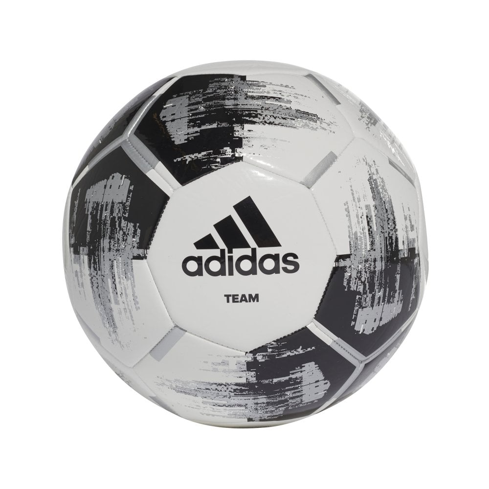 f4cad31153fa Adidas Team Glider Training Ball