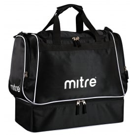 CORRE Holdall Hard Base - Mitre Branded