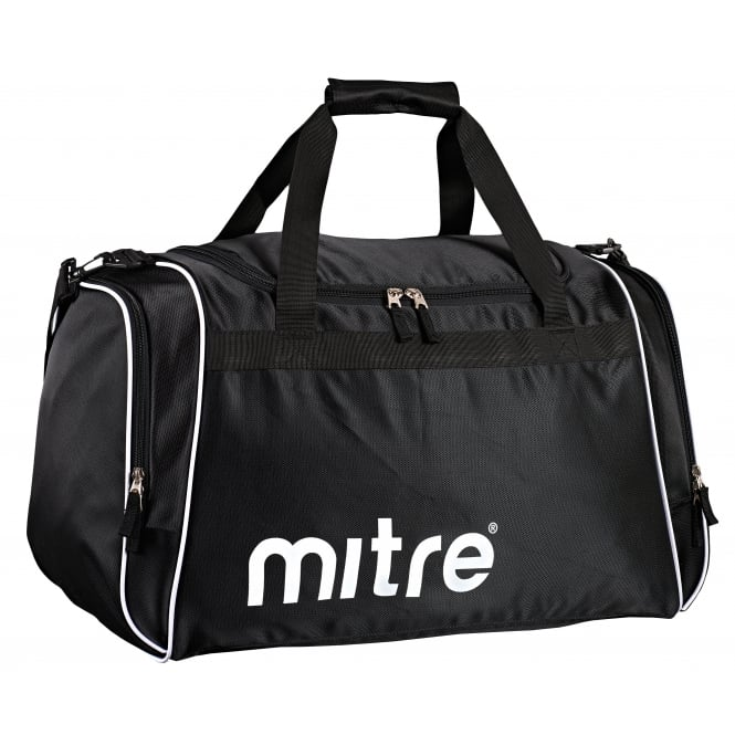 Mitre CORRE Holdall (Small) - Branded