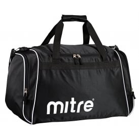 CORRE Holdall (Small) - Mitre Branded