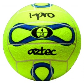 Aztec Indoor Ball