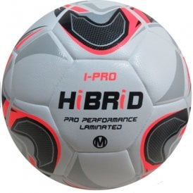 HiBrid Match Ball