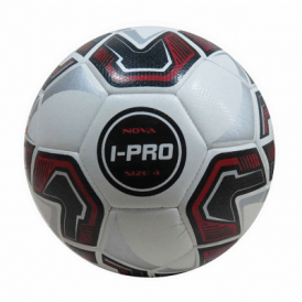 Nova Training Ball (White)