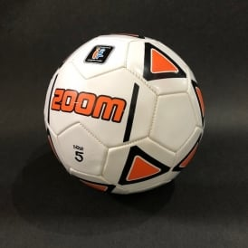 Zoom Recreational Ball