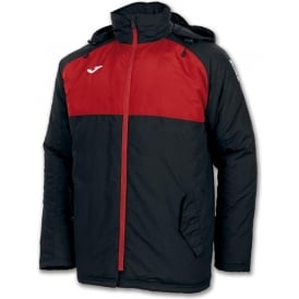 ANDES Winter Jacket
