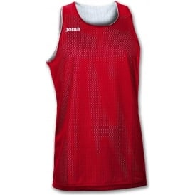 ARO Reversible Basketball Vest