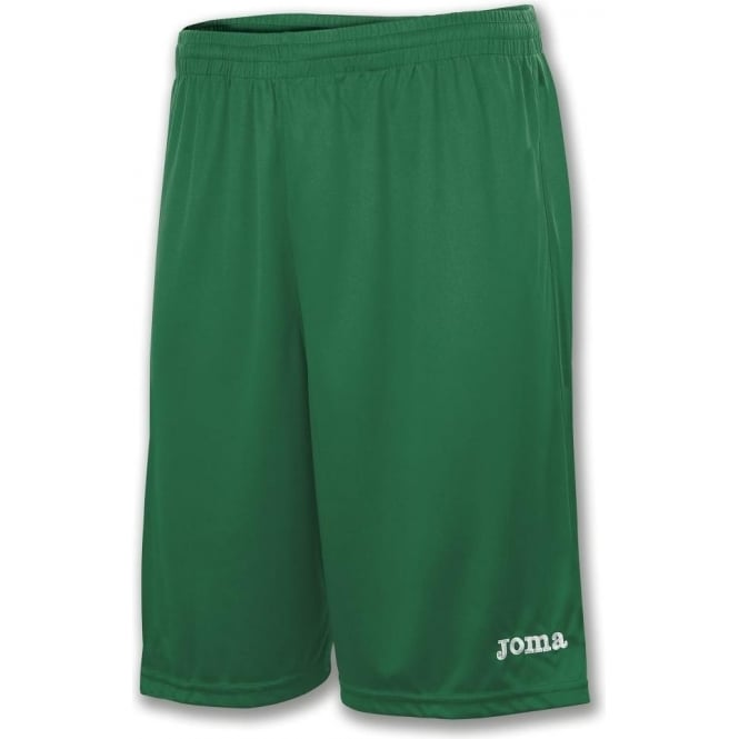 Joma BASKET Shorts