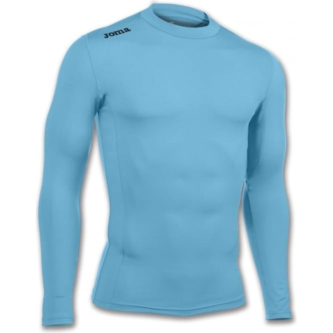 Joma BRAMA Academy Long Sleeve Baselayer