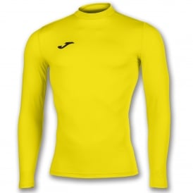 Brama Academy Long Sleeve Thermal T-Shirt Baselayer