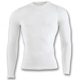 BRAMA EMOTION II Long Sleeve Baselayer