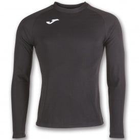 Brama Fleece Long Sleeve Baselayer