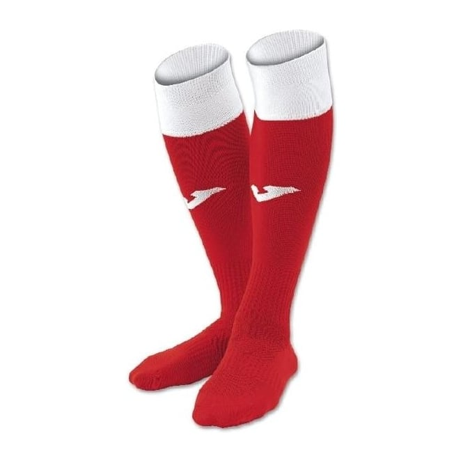 Joma CALCIO 24 Socks