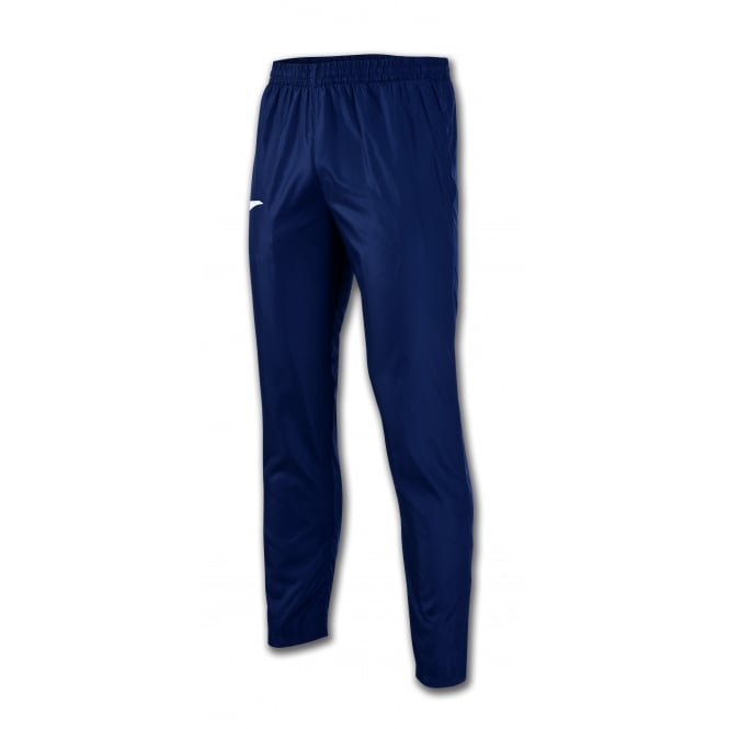 Joma CAMPUS II Microfleece Pants