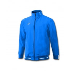 CAMPUS II Soft Shell Jacket