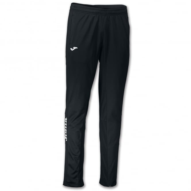 Joma CHAMPION IV Tricot Pants