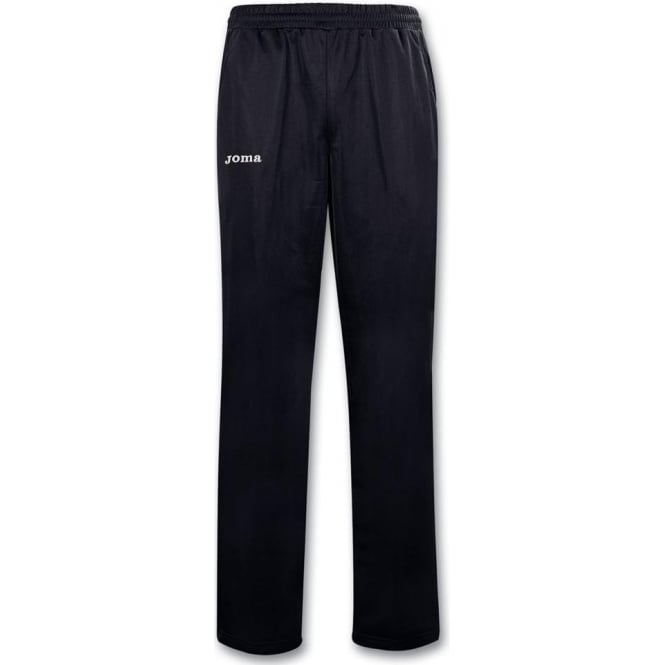 Joma COMBI Cannes Tracksuit Pants