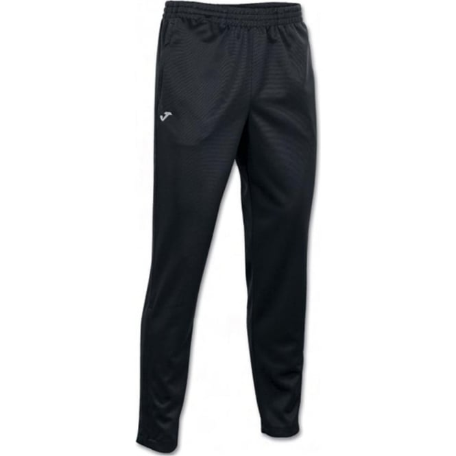 Joma COMBI Staff Interlock Track Pants