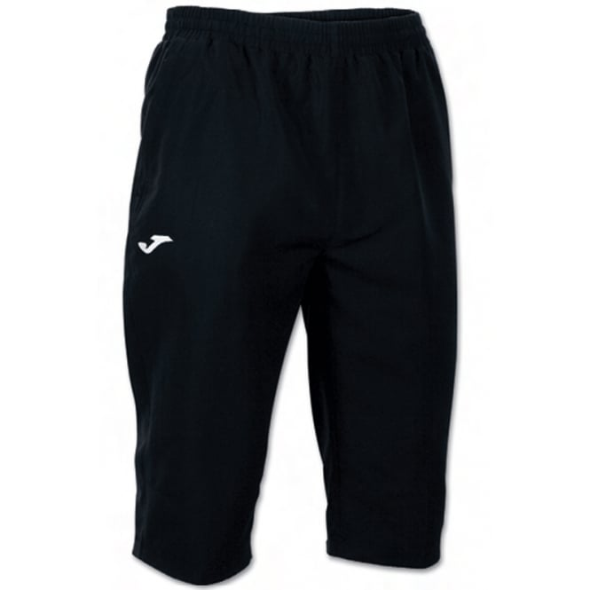 Joma COMBI Yaku Pirate Pants