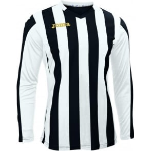 COPA Long Sleeve Shirt