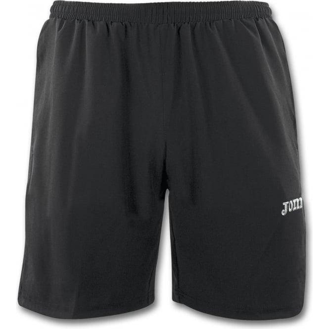 Joma COSTA Bermuda Poly Shorts