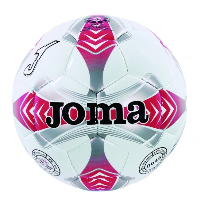 Joma Egeo Match Ball