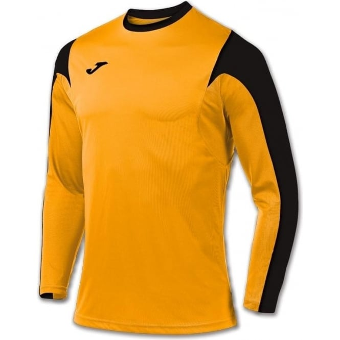 Joma ESTADIO Long Sleeve Football Shirt