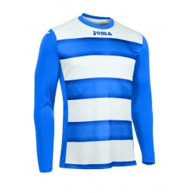 EUROPA III Long Sleeve Shirt
