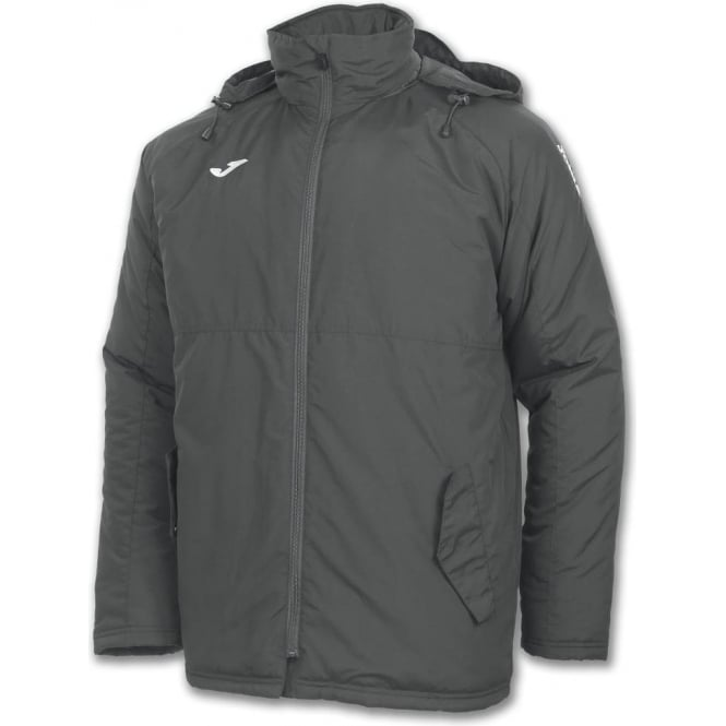Joma EVEREST Winter Jacket