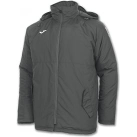 EVEREST Winter Jacket