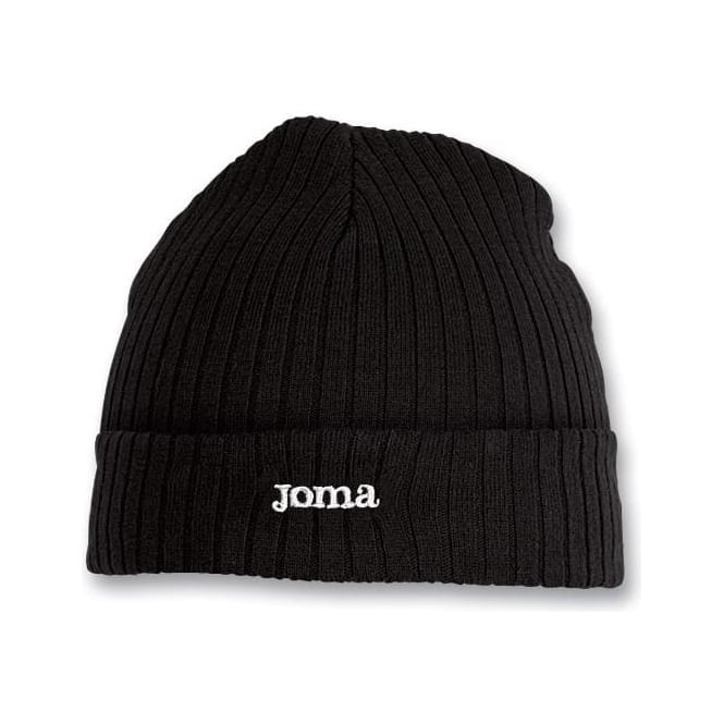 Joma Knitted Hat