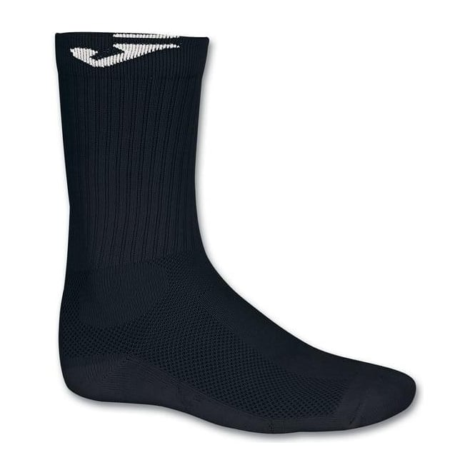 Joma LONG Socks