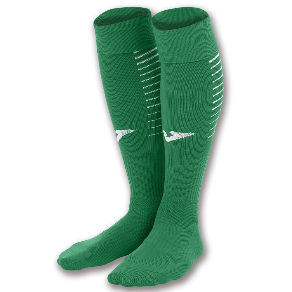 d8b60afec523 Joma PREMIER Socks (Pack of 4 pairs) - Socks from MatchWinner UK
