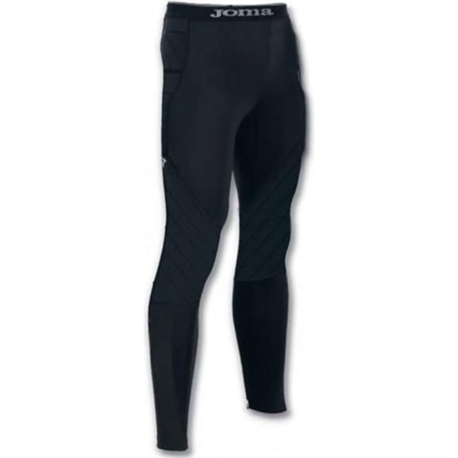 Joma PROTEC Goalkeeper Protection Long Pants