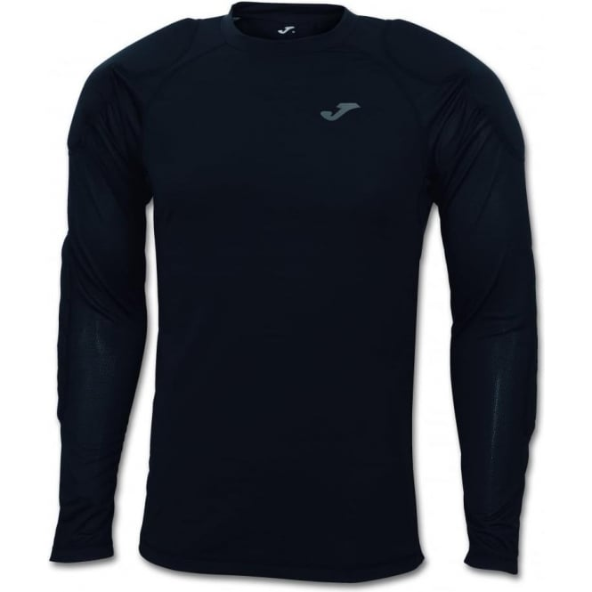 Joma PROTEC Goalkeeper Protection Shirt