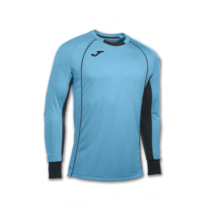 Joma PROTEC Long Sleeve Goalkeeper Shirt