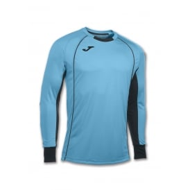 PROTEC Long Sleeve Goalkeeper Shirt