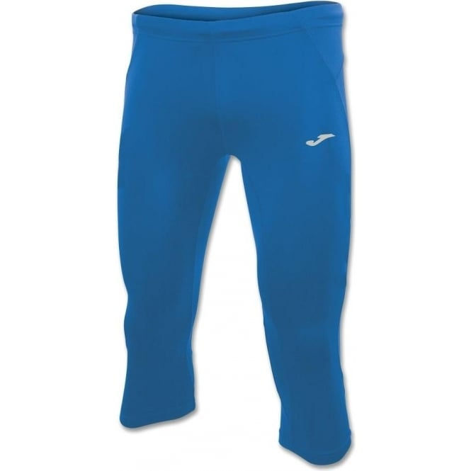 Joma RECORD 3/4 Length Running Pants