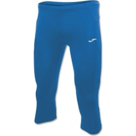 RECORD 3/4 Length Running Pants