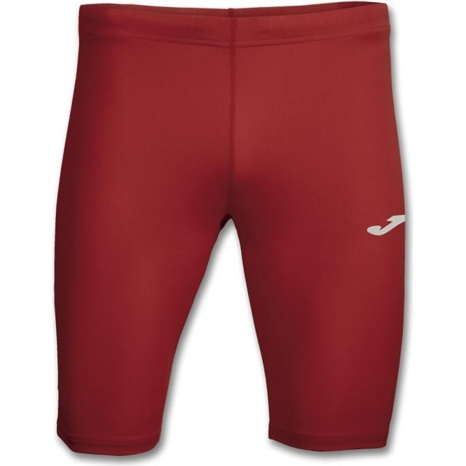 Joma RECORD Running Shorts