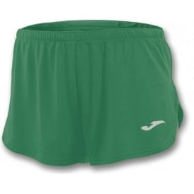 RECORD Running Shorts