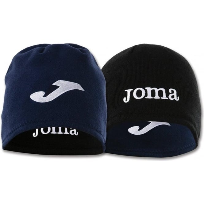 Joma REVERSIBLE Hat