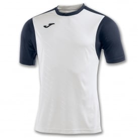 TORNEO II Short Sleeve T-Shirt