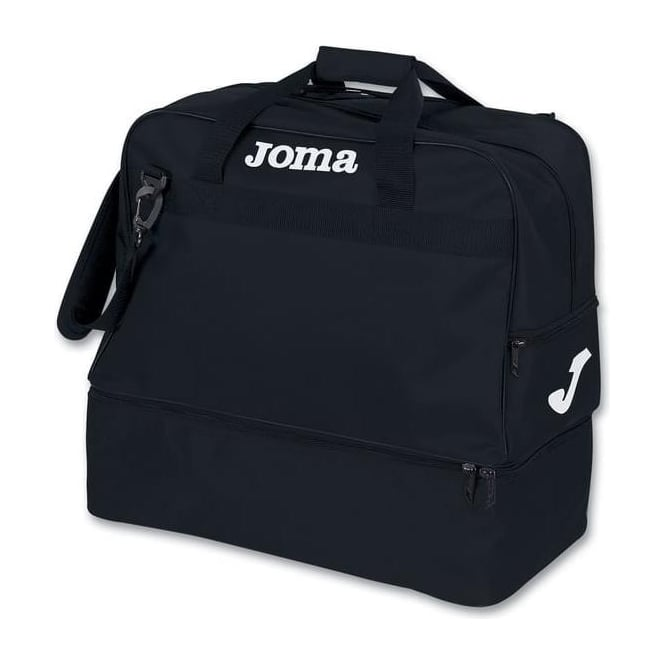 Joma TRAINING BAG III Large