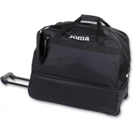 TROLLEY Training Bag