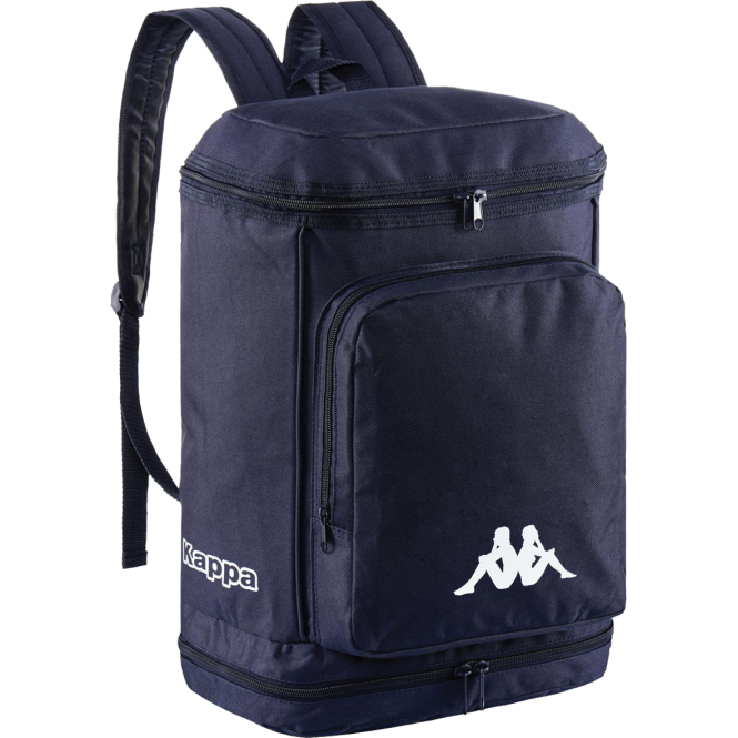 Kappa 4 SOCCER Backpack 3