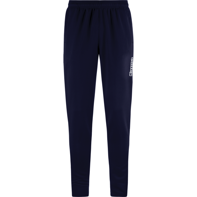 Kappa ABUNSZIP Training Pants
