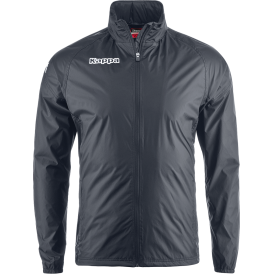 ADVERZIP Training Rain Jacket